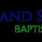 Sand Springs Baptist Church