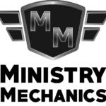 The Ministry Mechanics